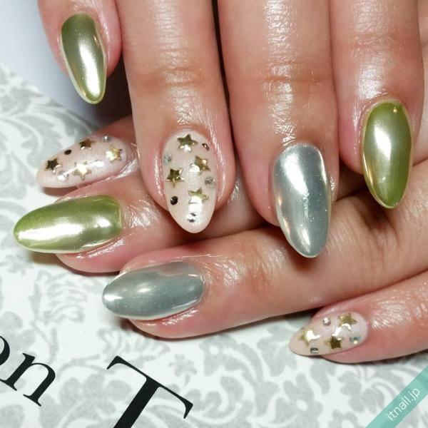 Treail (大阪)