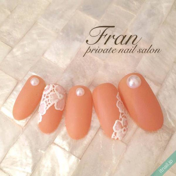 Fran (香川・高松) Fran (フラ