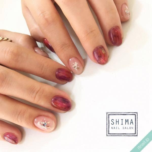 SHIMA (愛知