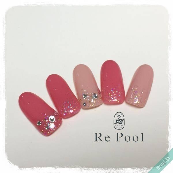 Re Pool (東京・世田谷)