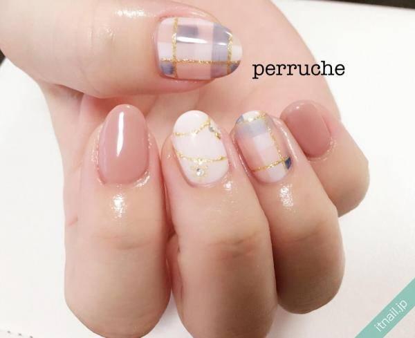perruche (鹿児島)