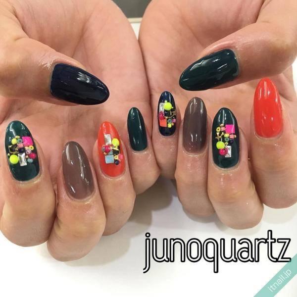 JunoQuartz×mission