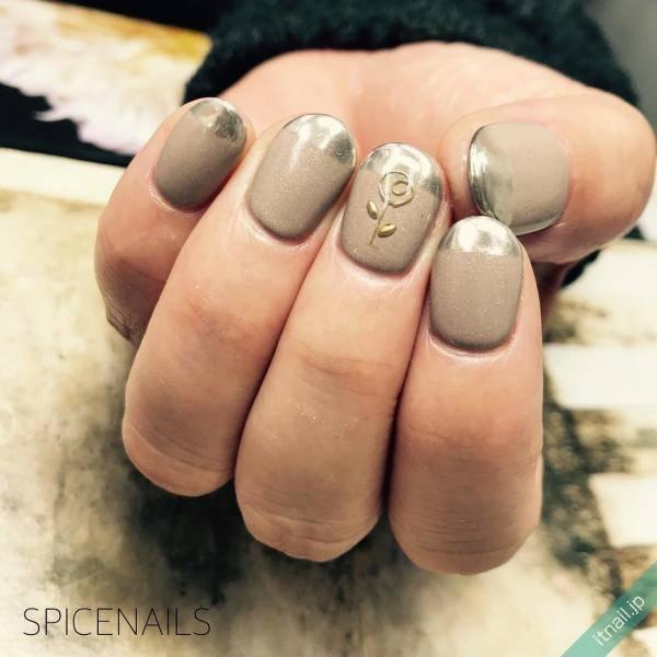 SPICENAILS (吉祥寺)