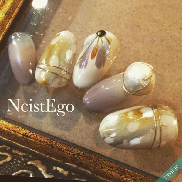 NcistEgo (高知)