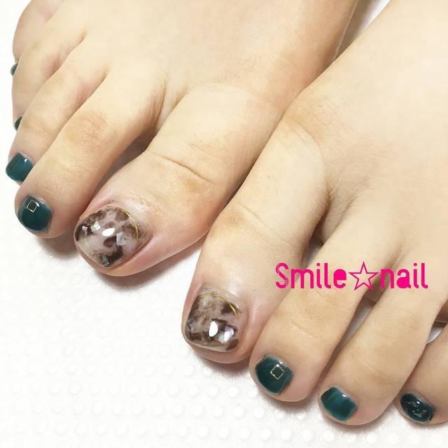 "Smile☆nail😊yukari on Instagram: ""大田原定額ネイルサロン Smile☆nailのyukariです(*^^*) 私イチオシの白べっ甲&Vetro331(๑˃̵ᴗ˂̵)و̑̑ めちゃくちゃ素敵に仕上がりました❤️白べっ甲は、合わせるカラーで可愛くもカッコよくも仕上がります♪ ご来店ありがとうございました😊…"" (589151)"