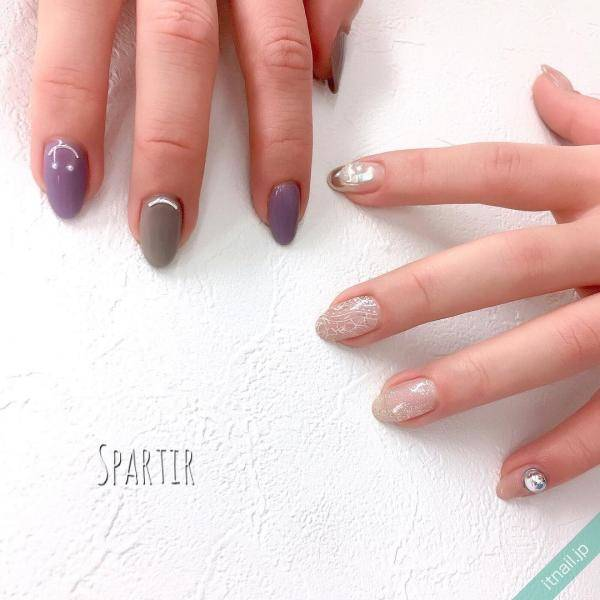 Spartir (エスパルティール)