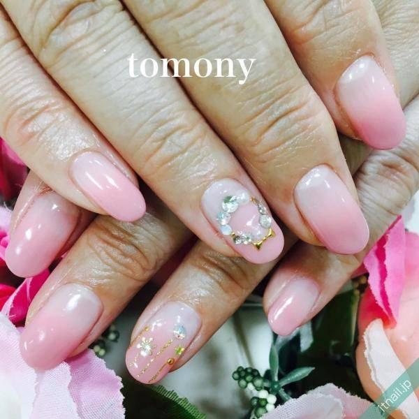 tomony (山形)