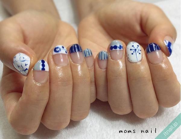 マムズネイル (東京・小平)