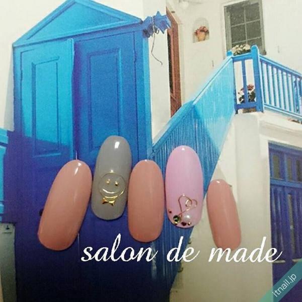 Salon de MADE 茅ヶ崎店