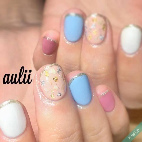 aulii (東京・恵比寿)