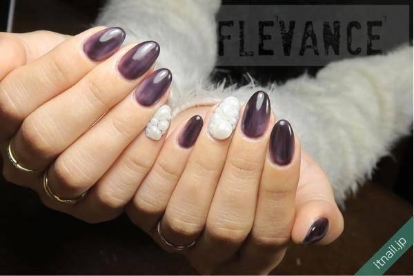 FLEVANCE (大阪・南船場)