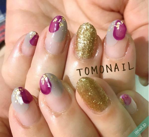 TOMONAIL (沖縄市)