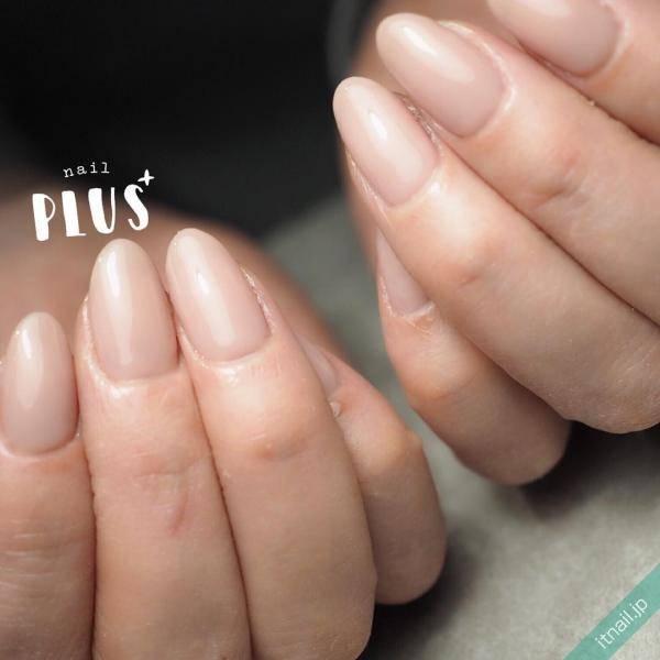 nail PLUS+が投稿したネイルデザイン [photoid:I0063898] via Itnail Design (595883)