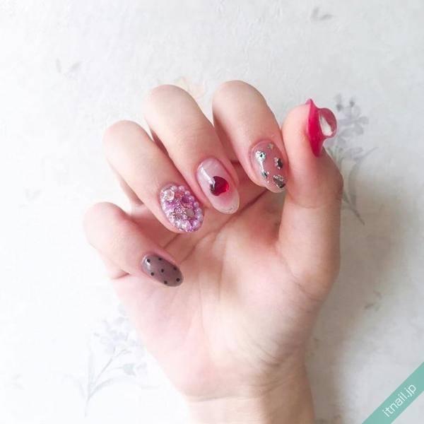 nailsalon305 (大分)