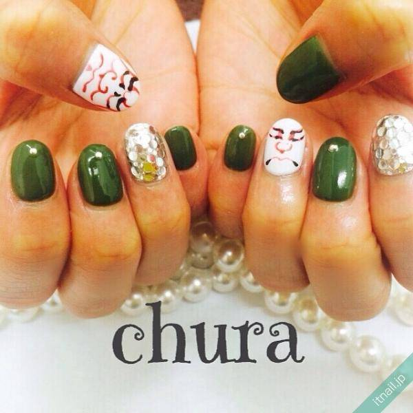Nail Chura (愛知)