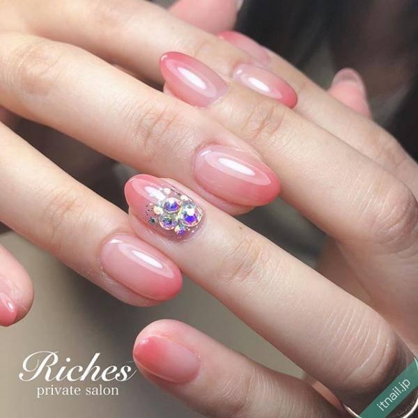 Riches (リッチーズ)