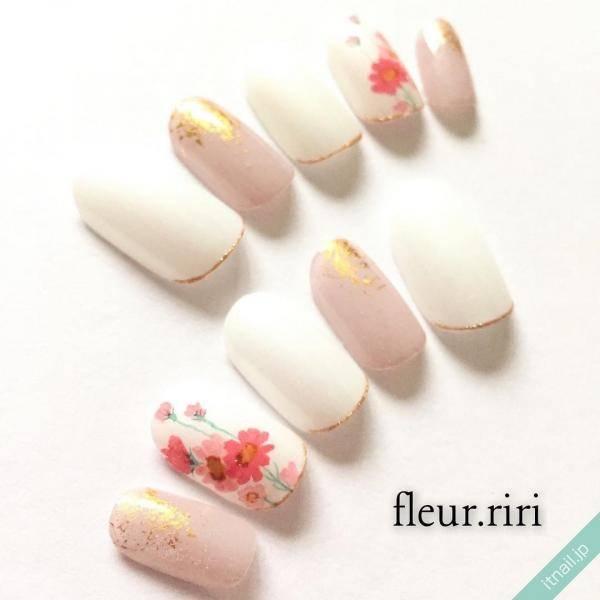 fleur.riri (フルール・リリ)