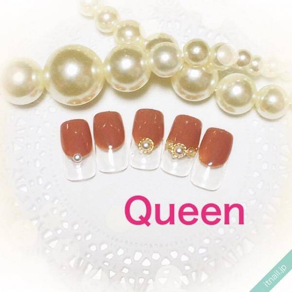 Queen (東大阪)