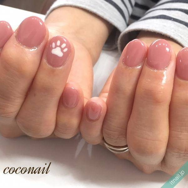 coconail (愛知・半田)