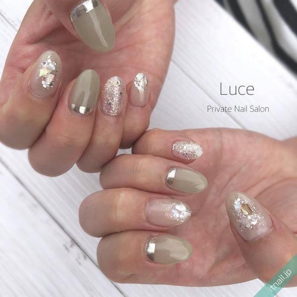Luce(岡山)