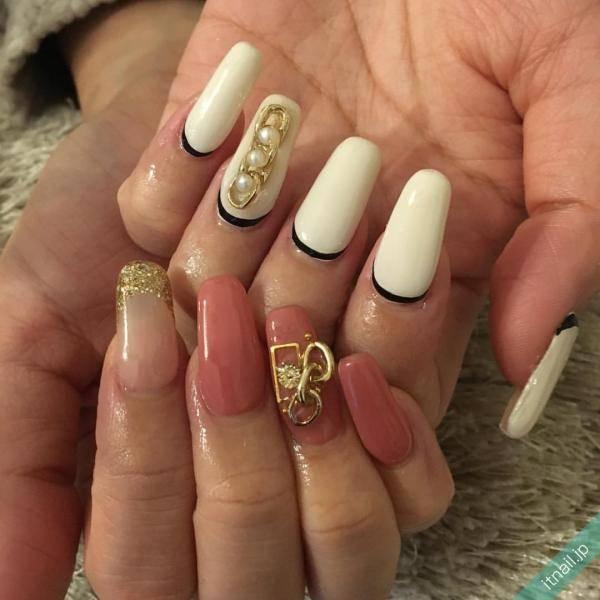 A-nail (埼玉)