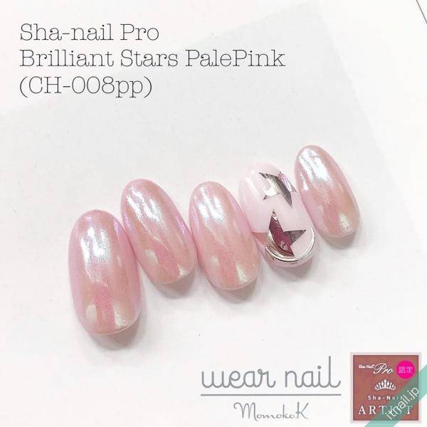 wear_nail (表参道)