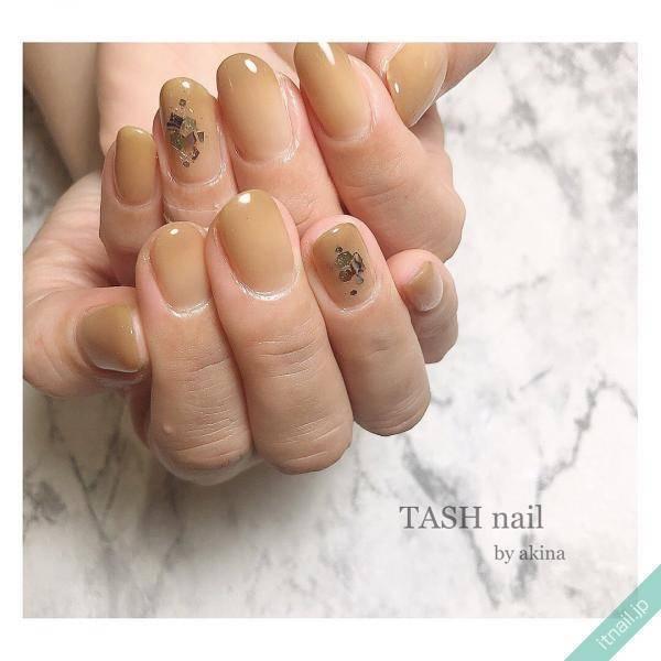 TASHnail (埼玉)
