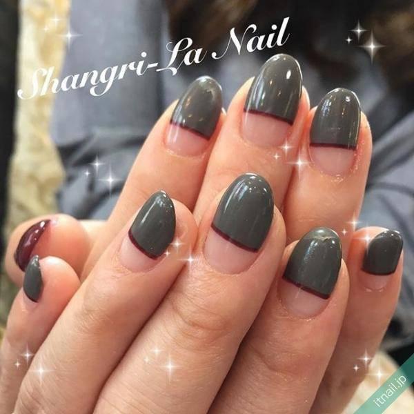Shangri-La Nail