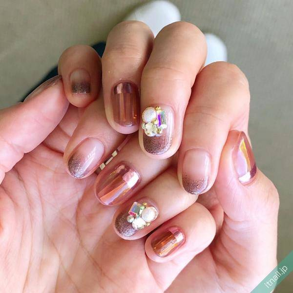 Leplace Nail (埼玉)