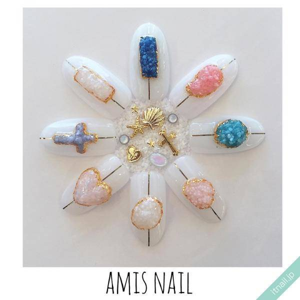 Ami'sNail
