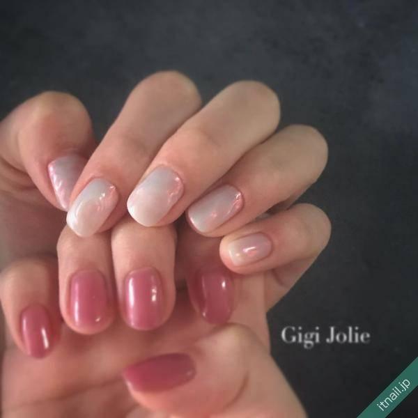 Gigi Jolie (鳥取)