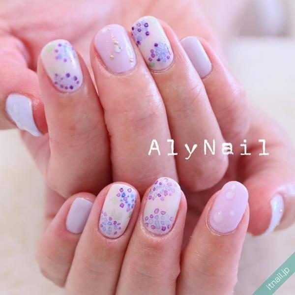 AlyNail