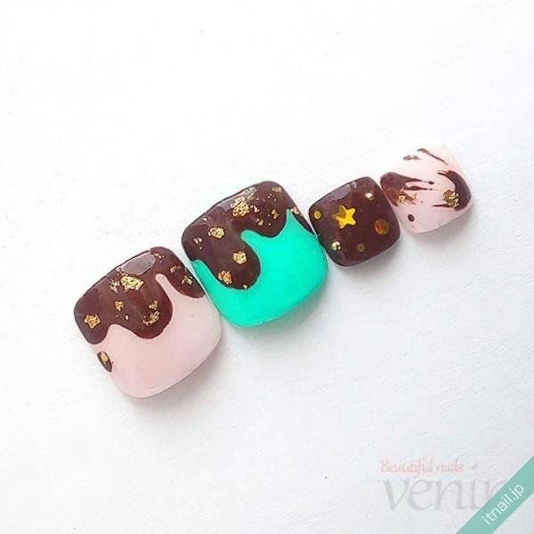 Venir (東京・板橋)
