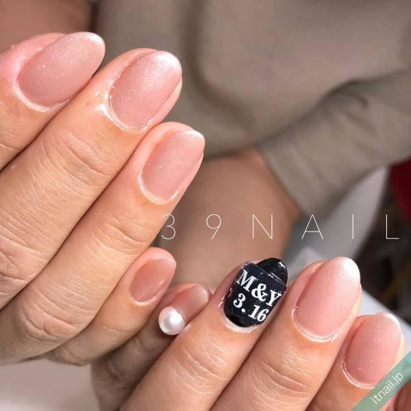 39NAIL (名古屋)