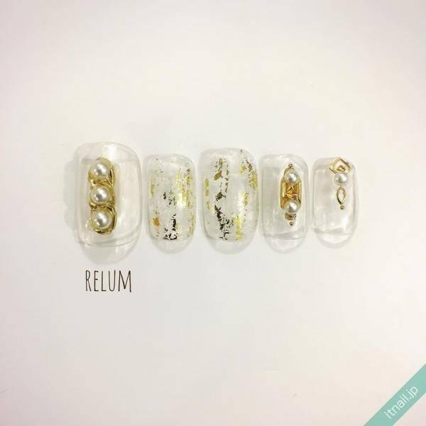 RELUM(リルム)