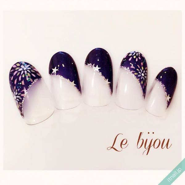 ネイルサロン Le bijou