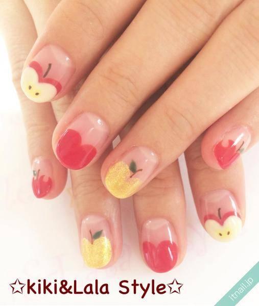 Kiki&Lala Style (キキララスタイル)