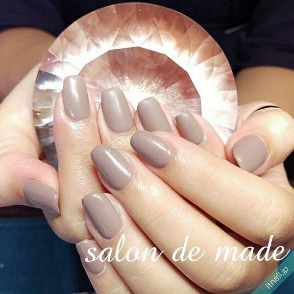 Salon de MADE