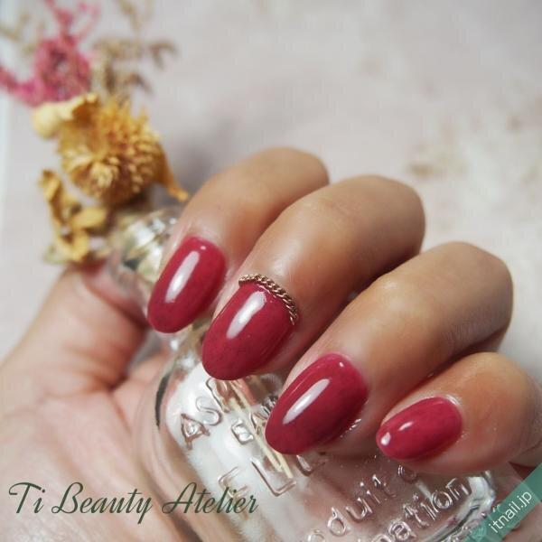 Ti Beauty Atelier