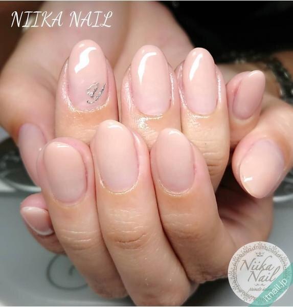 Niika Nail