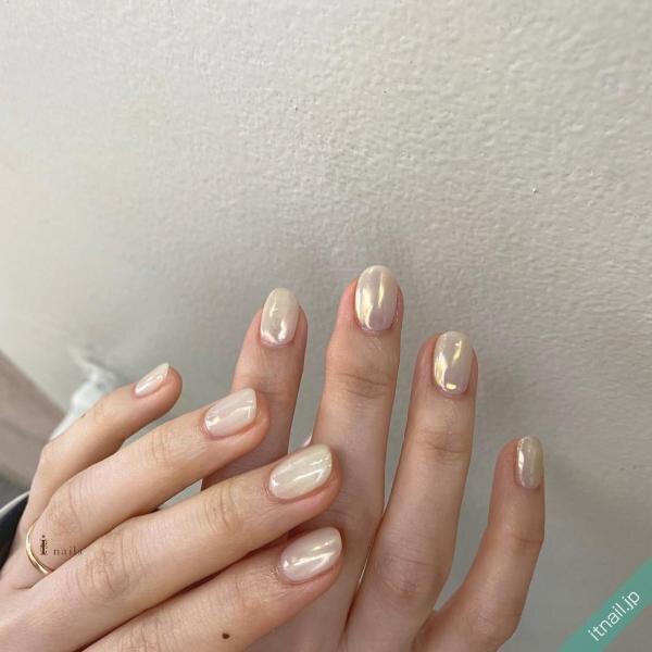 I nailsが投稿したネイルデザイン [photoid:I0096361] via Itnail Design (643825)