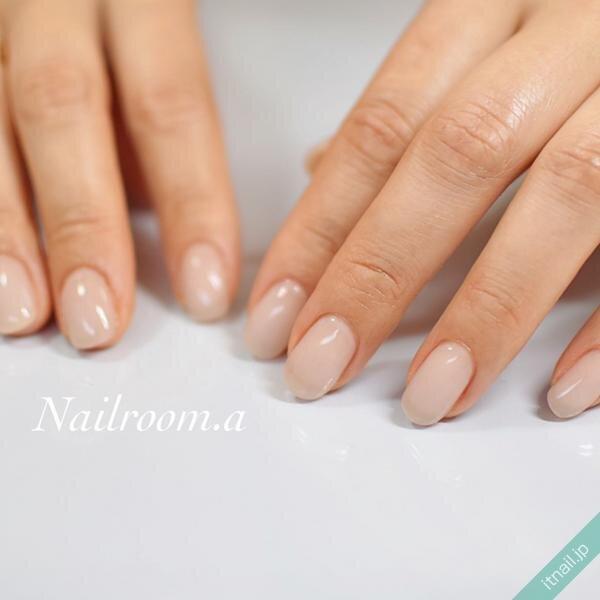 Nailroom彩が投稿したネイルデザイン [photoid:I0099140] via Itnail Design (649845)