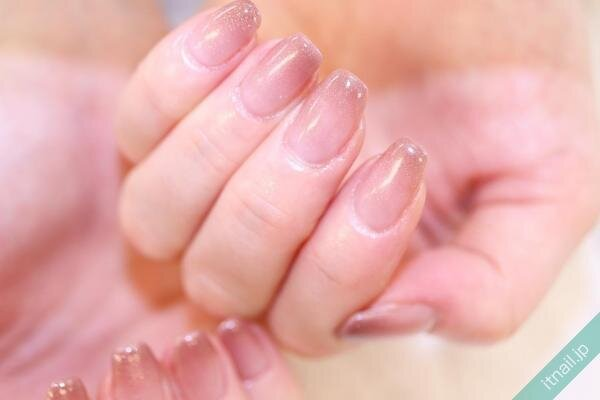 Dolce.Nailが投稿したネイルデザイン [photoid:I0100228] via Itnail Design (651670)
