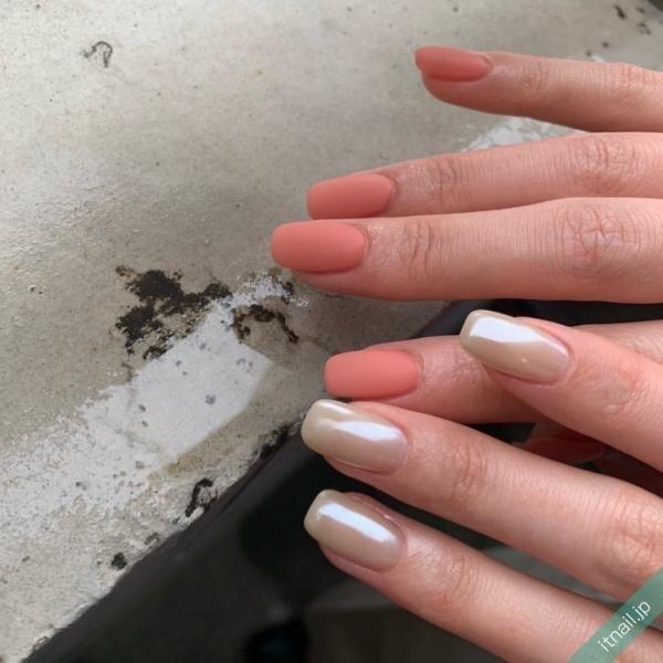 I nailsが投稿したネイルデザイン [photoid:I0099549] via Itnail Design (653912)
