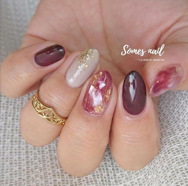 @somes_nail