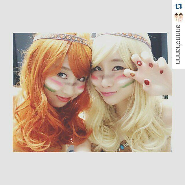 Instagram (301718)
