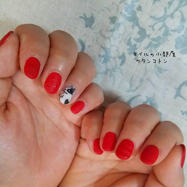 Instagram (398360)