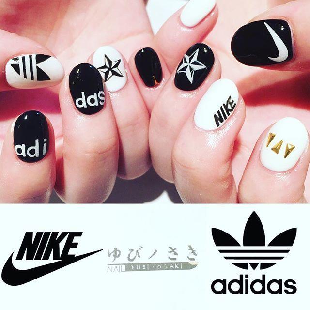 Instagram (446147)