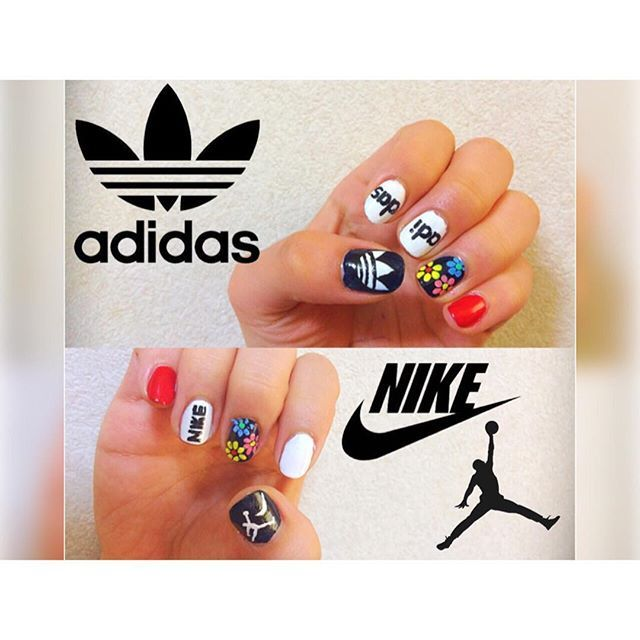Instagram (446149)