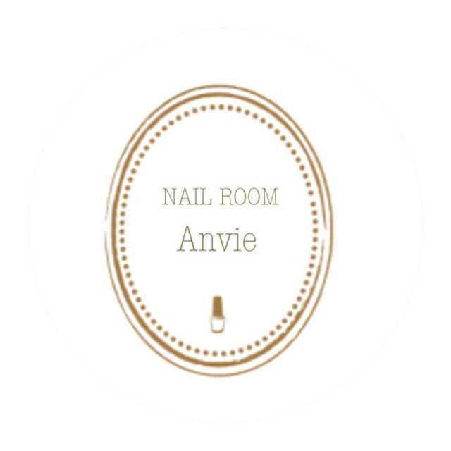 Nailroom Anvie